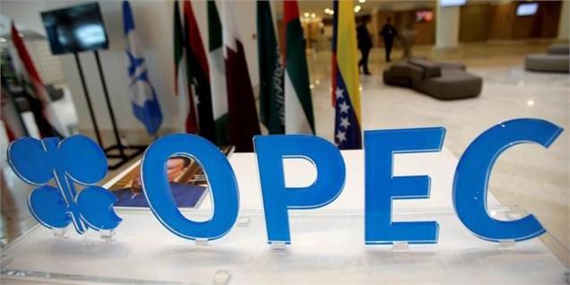 اوپک عجله ای برای کاهش بیشتر تولید نفت ندارد