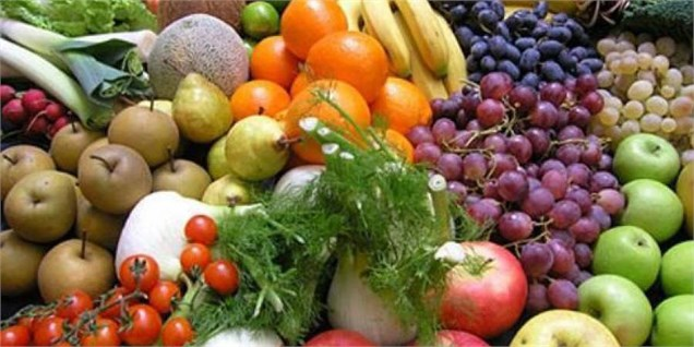 جزئیات مصوبه کاهش عوارض صادرات محصولات دامی و کشاورزی