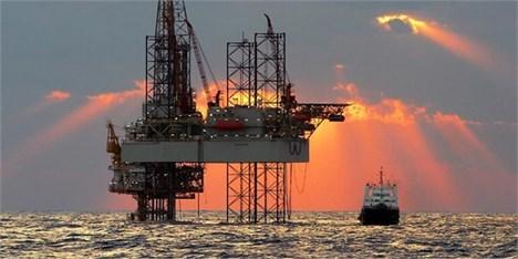 تداوم روند کاهش قیمت نفت در بازارهای جهانی