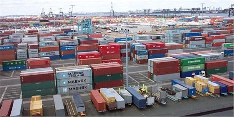 حجم تجارت ایران و ترکیه به ۵ میلیارد دلار رسید