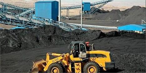 183 هزار تن مواد معدنی از هرمزگان به کشورهای حوزه خلیج فارس صادر شد