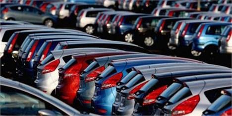 سه ضلعی چالش عرضه خودروهای جدید