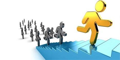 راههای تبدیل شدن به یک مدیر استراتژیک