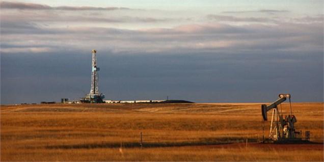 ادامه روند افزایش نفت در بازار جهانی