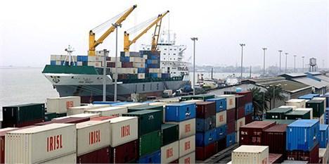 رمزگشایی از تجارتگران در ایران