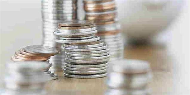 بازار جایگزین سپرده گذارى در بانکها
