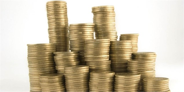 بانکها در رقابت فرساینده با نرخ سود اوراق دولتی خودروسازان و موسسات