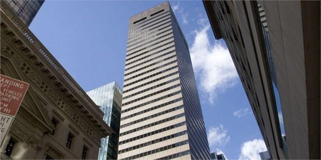 دادگاه آمریکایی حکم مصادره برج بنیاد علوی را صادر کرد
