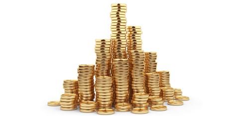 قوانین طلایی پسانداز پول