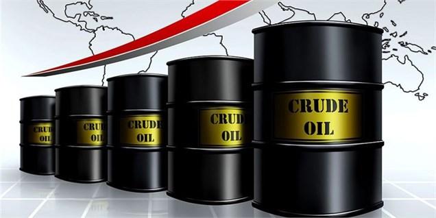 نفت گران به گذشته تعلق دارد!