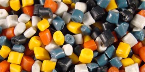چشم انداز مثبت معامله محصولات پلیمری در بورس کالا
