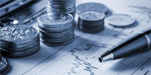 مدیریت کارآمد، عامل بهرهوری اقتصادی