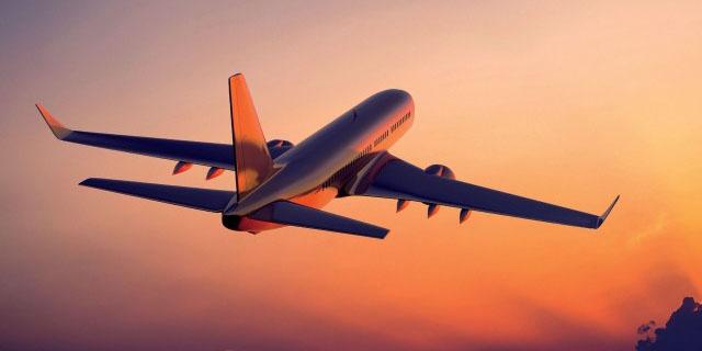 موافقت کره با پرواز مستقیم تهرانـسئول/ کره پول ایران راپس میدهد