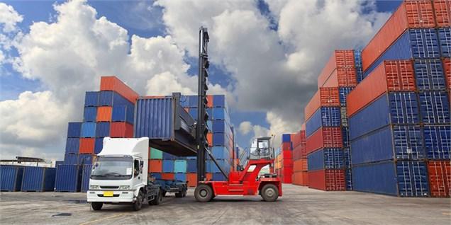 صادرات ایران به اروپا و جهش 500 درصدی