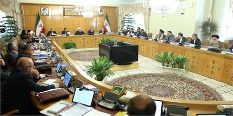 ممنوعیت خرید ۱۱۴ کالای خارجی مشابه تولید داخلی توسط دستگاههای دولتی
