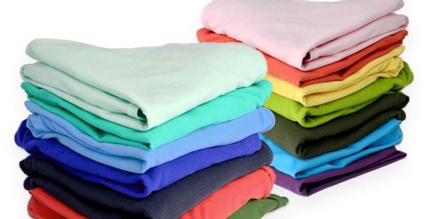 روزهای خوش صنعت پوشاک فرا میرسد