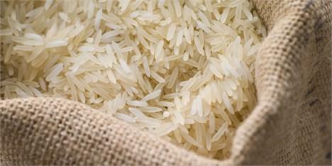 برنج ایرانی کد ۱۶ رقمی رهگیری میگیرد