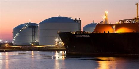 افزایش قیمت نفت خام سنگین از سوی عربستان