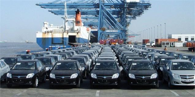 فرمولی پیچیده برای ساماندهی بازار خودرو