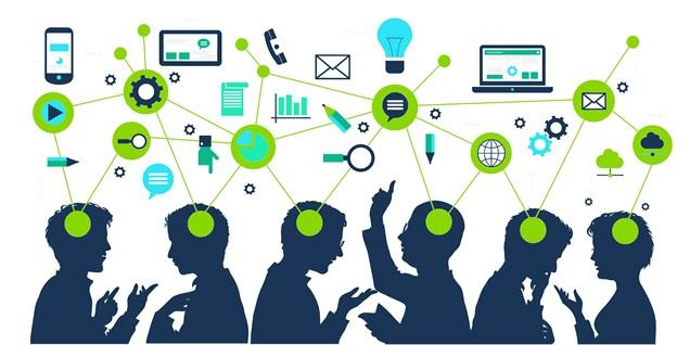 ترویج فرهنگ یادگیری برای نیل به اهداف فردی و سازمانی