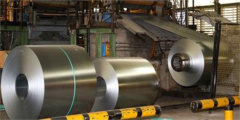 موج فراگیر قیمتی در بازار فولاد