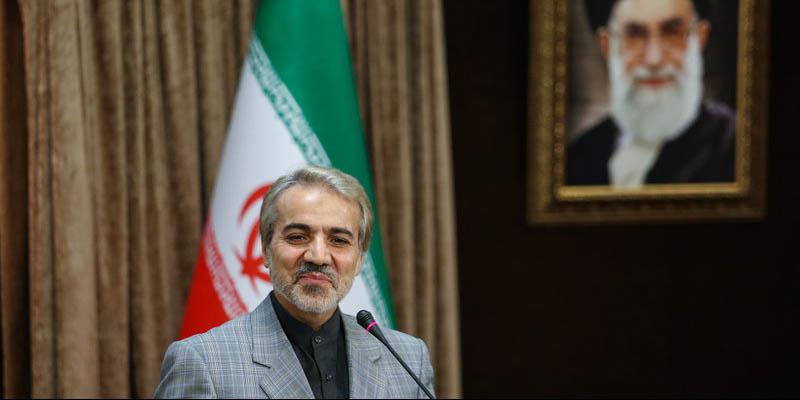 امضای قرارداد نفتی ایران و توتال نشانگر فرو ریختن دیوار تحریم است