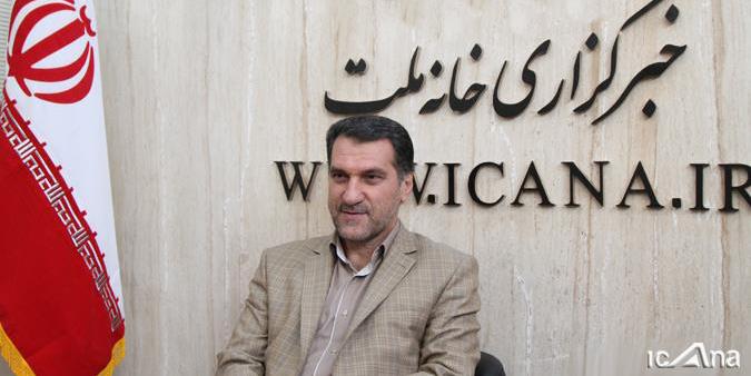 تشریح جزییات قرارداد ایران و توتال/ قرارداد به حکم قانون به مجلس ارسال میشود