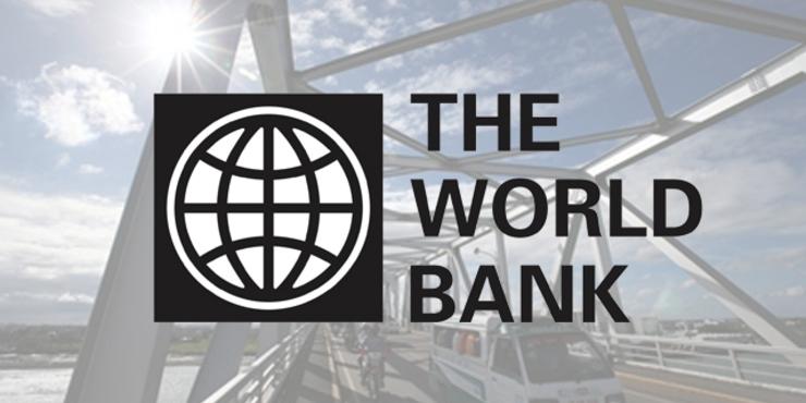 سناریوهای رشد بلندمدت اقتصاد ایران