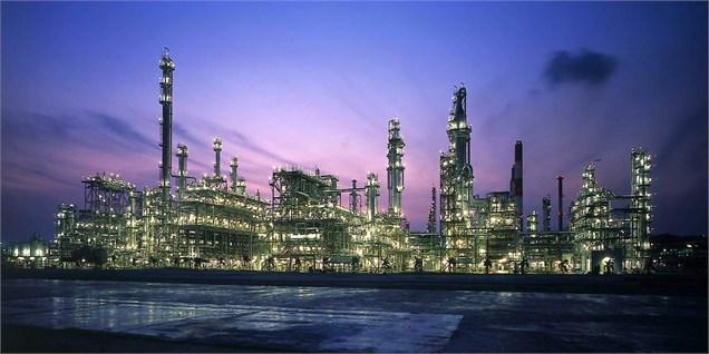 امضای قرارداد پالایشگاه گاز بیدبلند خلیج فارس با هیتاچی ژاپن