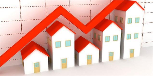 سیاستهای شکستخورده مسکن مهر و تولید خانههای لوکس