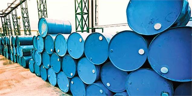 بازار نفت در نیمه دوم ۲۰۱۷ به توازن میرسد
