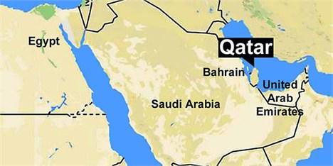 4 فرصت ایران در بحران عربی