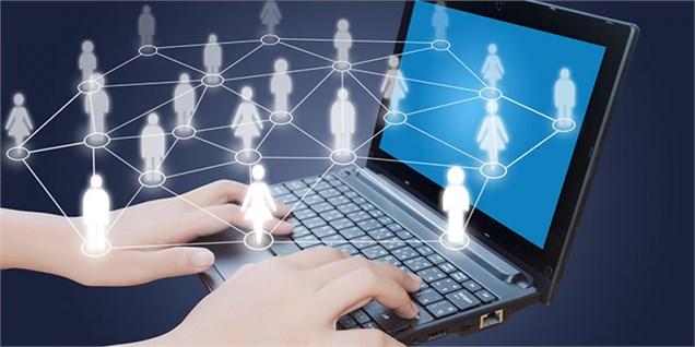 6 مرحله برای ایجاد یک استراتژی خدمات به مشتری