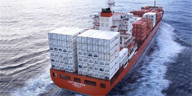 تسهیل تجارت با ایران محور مذاکرات گمرک با اتحادیه اروپا