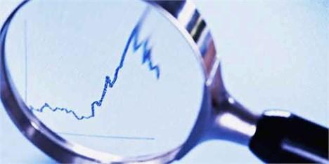 نرخ تورم بانک مرکزی قابل اتکا است