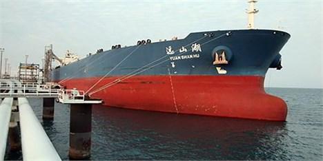 برنامه ایران، صادرات گاز به کشورهای همسایه و هند/ اروپا اولویت ندارد