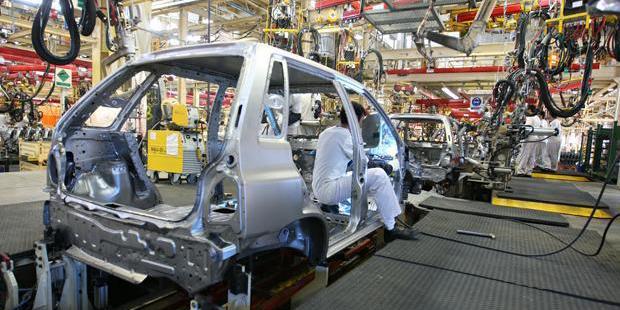 آغاز تولید خودروهای ایرانی در جمهوری آذربایجان تا ۳ ماه آینده