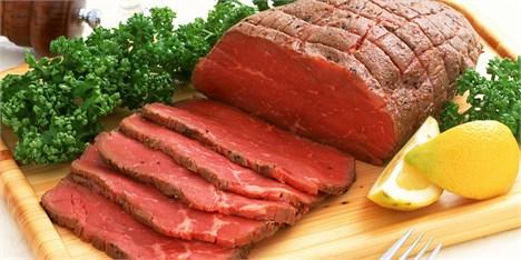 بازی گرانی گوشت چه زمان به پایان میرسد؟
