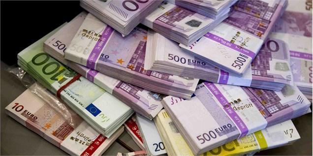 جذب سالانه 60 میلیارد دلار سرمایه خارجی برنامه ریزی شده است