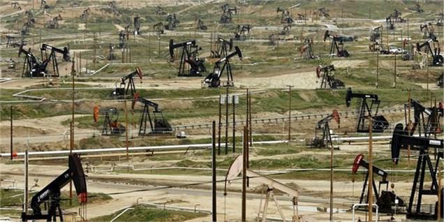 بیتفاوتی بازار جهانی به نفت