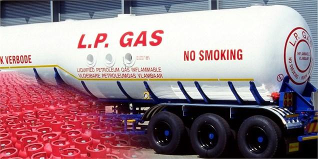 تاثیر برنامه قطر برای افزایش تولید LNG بر دورنمای بازار جهانی