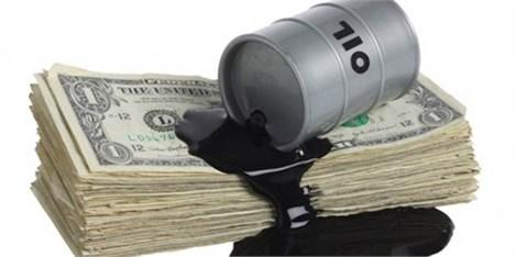 پول نفت ایران در جیب داماد اردوغان!