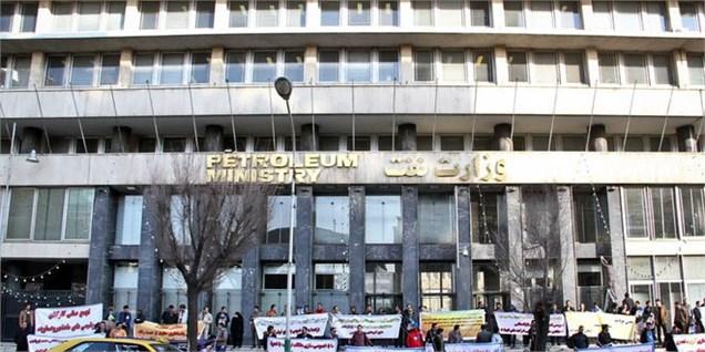 توضیحات وزارت نفت درباره ابهامهای قرارداد فاز ۱۱ پارس جنوبی