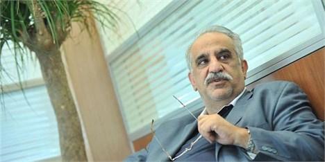 دیپلماسی گمرکی ایران فعال شد/ مذاکرات جدید با ۳ کشور