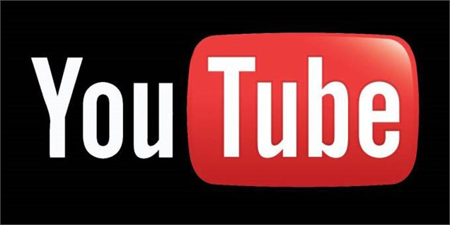 رفع فیلتر یوتیوب در دستور کار دولت