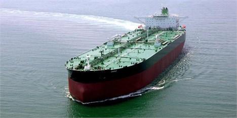 افزایش محمولههای صادراتی شرکت ملی نفتکش ایران به اروپا