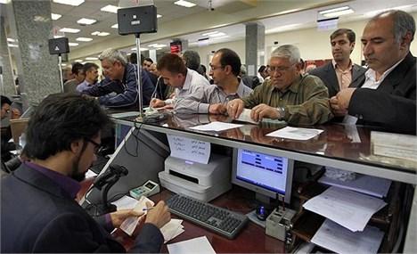سود بانکی، آخرین مأمن سرمایههای سرگردان