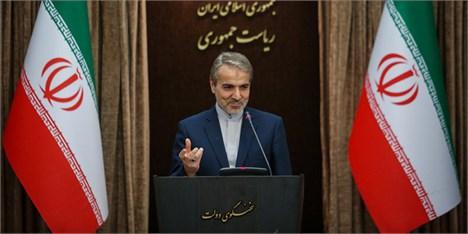 توتال محرمانه نیست/ روحانی زیر بار حرف غیرمنطقی برای چینش کابینه نمیرود