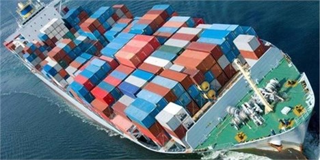 راهکار اصلی جهش صادراتی