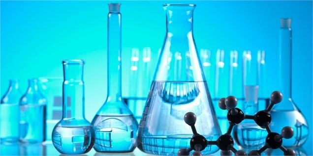 رشد 9 درصدی تولید کالاهای شیمیایی و پتروشیمی در سال 95